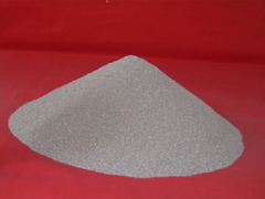 The Main Purpose Of Titanium Powder
