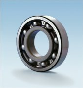 How many kinds of bearings are there