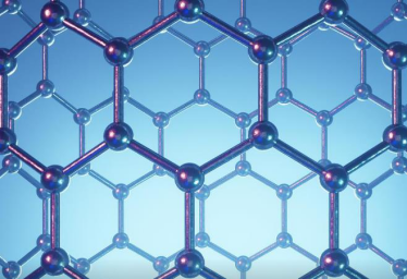 Europeans want nanomaterial products Si3N4 Powder  to be labelled