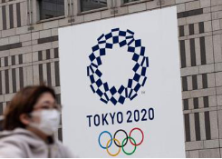 Market Trend and Demand - Tokyo Olympics Will Affect the Price of spherical NiTi powder